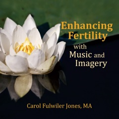 enhancing fertility